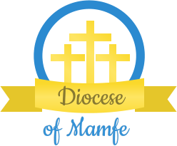 Diocese of Mamfe